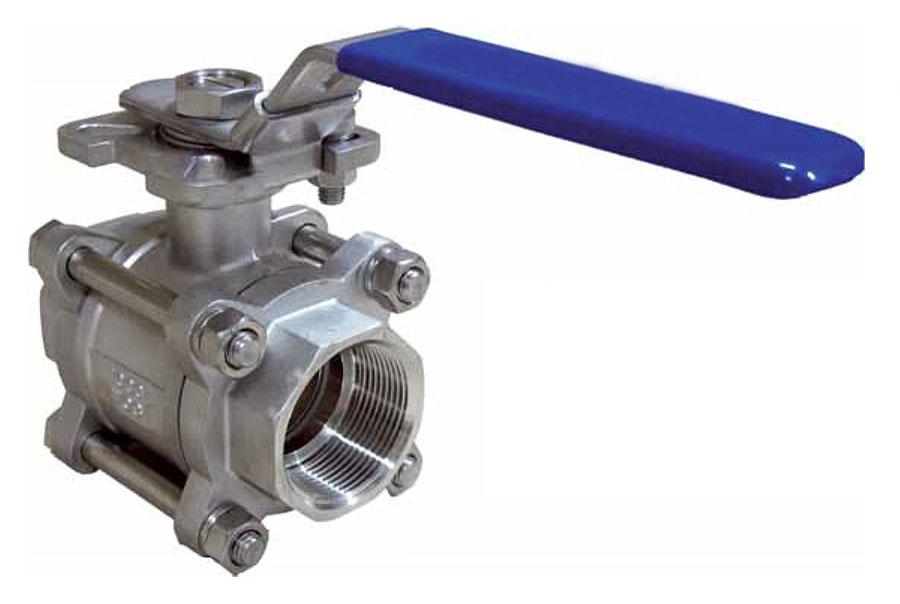 3pcs-valve