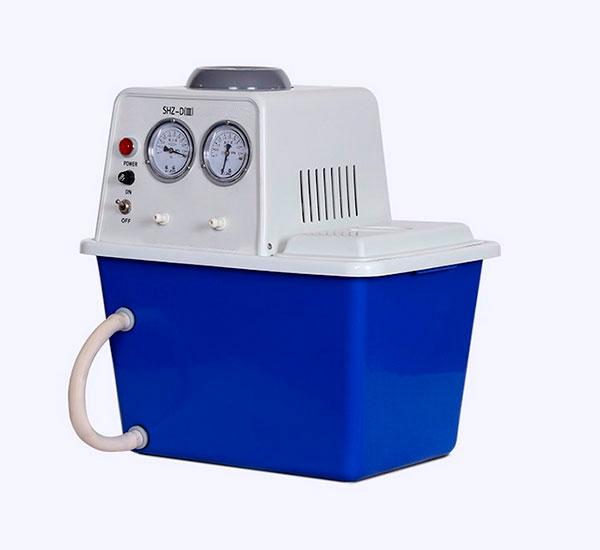 vacuum-pump-2